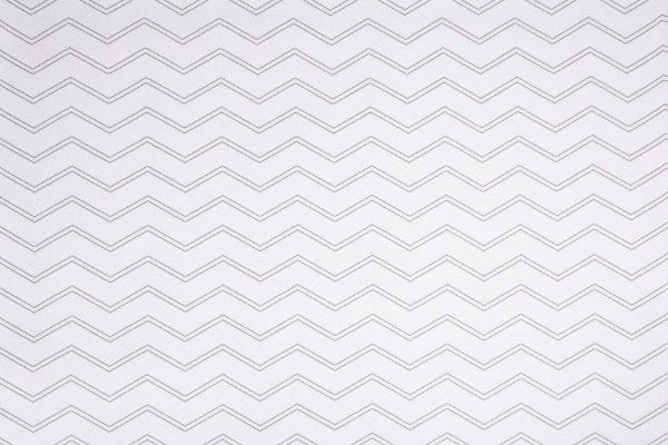 Tapete Decoração Parklon Premium PVC Modern Line 190cm x 130cm x 1,2cm