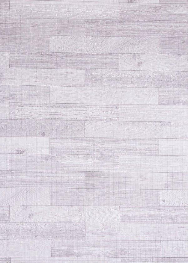 Tapete Decoração Parklon Premium PVC Wood Grey 100cm x 140cm x 1,2cm