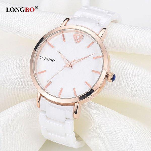 Relógio Feminino LONGBO 80050