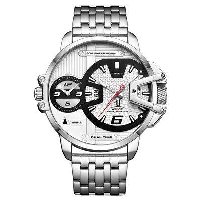 Relógio Super Esporte Weide UV1702