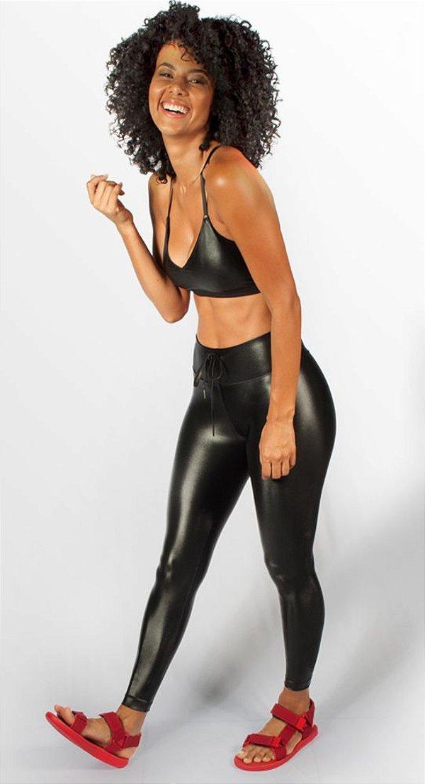 Legging Lux Fitness