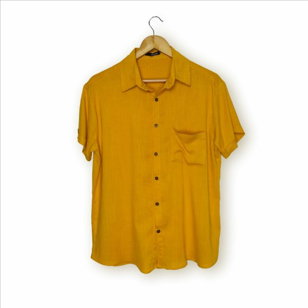 Camisa Curry