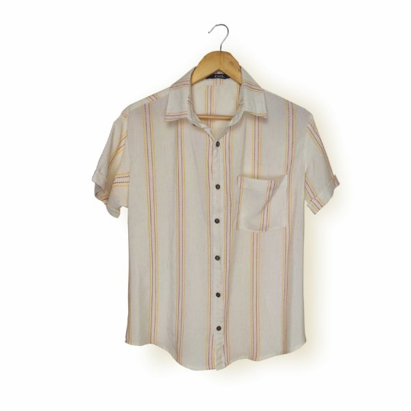 Camisa Leblon