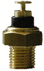 Sensor de Temperatura para instrumentos Cronomac/Willtec/ODG