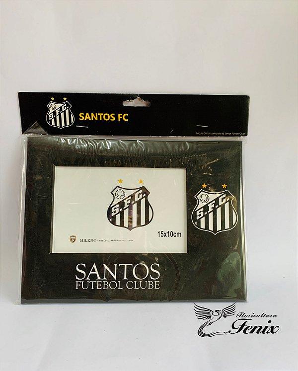 Porta Retrato Santos