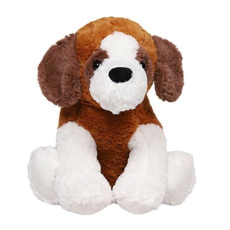 Cachorro de Pelúcia G