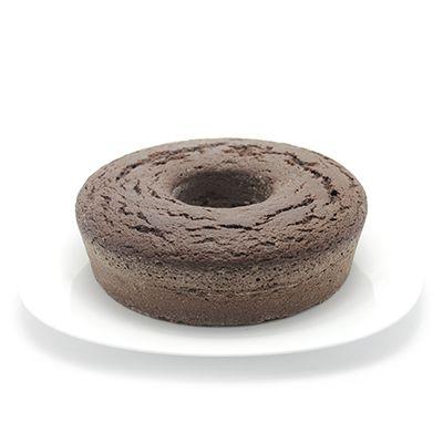 Bolo Artesanal de Chocolate - Grande