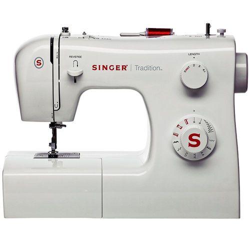 Máquina De Costura Singer Tradition 2250 9 Pontos 110V