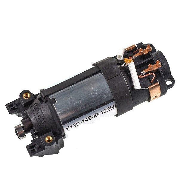 Induzido Motor EXCELL Bivolt ANDIS