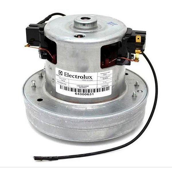 Motor Electrolux Max Trio 220V