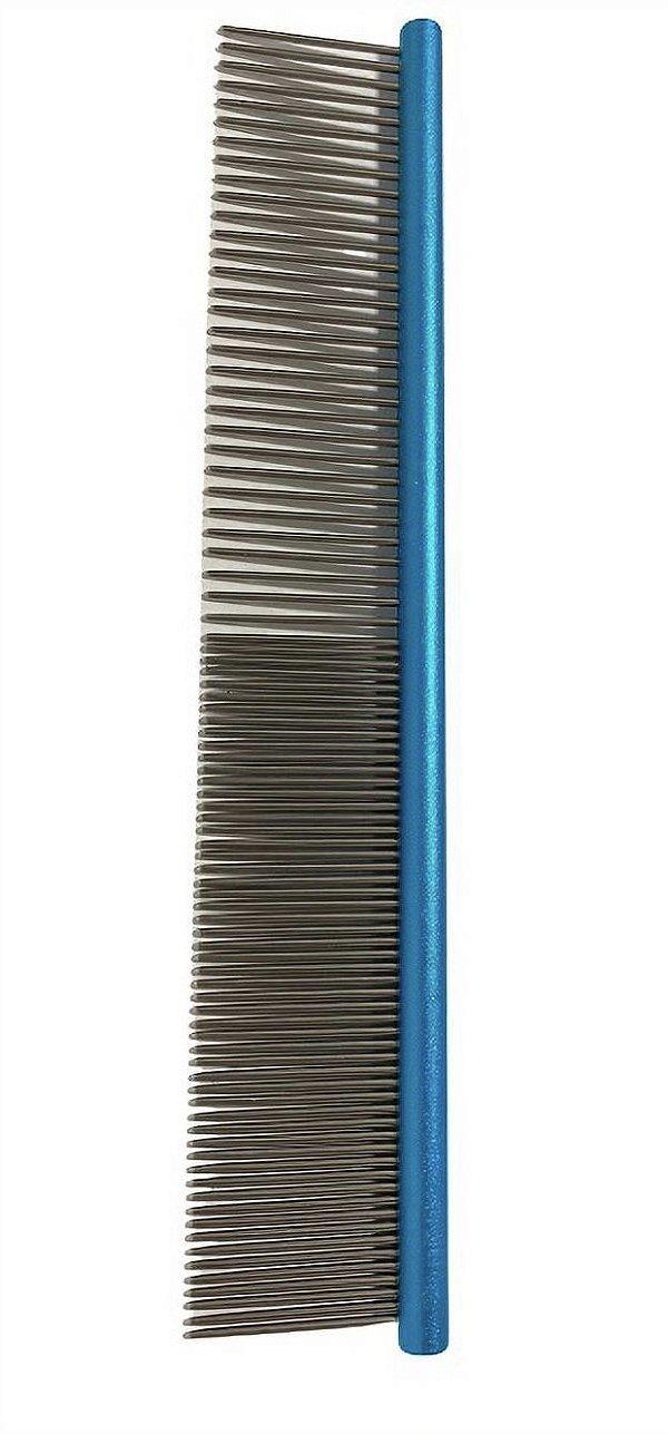 Pente Alumínio 25 cm - Uau+