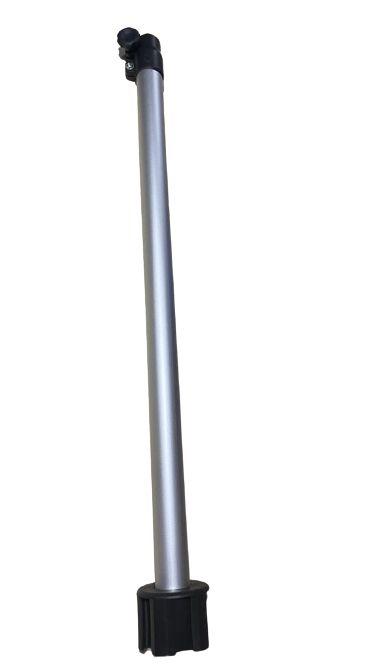 Pedestal Secador Kyklon 5000/Maestro