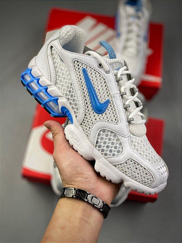 Tênis Nike Air Zoom Spiridon Caged 2