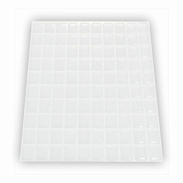 Pastilha branco 1300