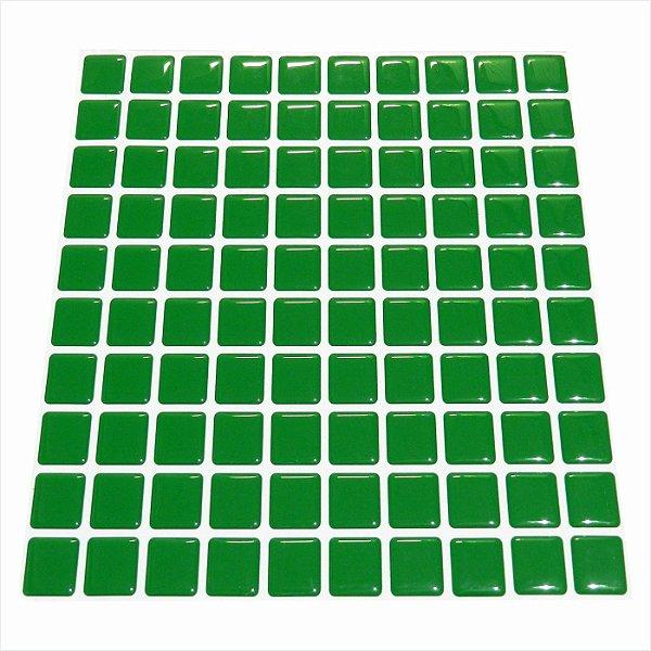 Pastilha Verde1300