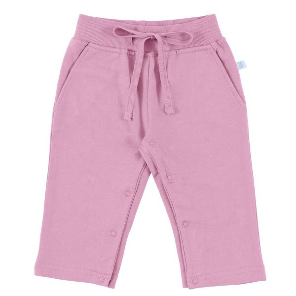 Calça Moleton Felpado Toddler - Tip Top