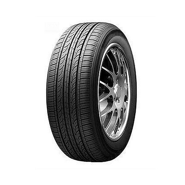 Pneu Remold Alfa Mais 205/55/R16