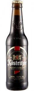 Cerveja Köstritzer Schwarzbier 500ml