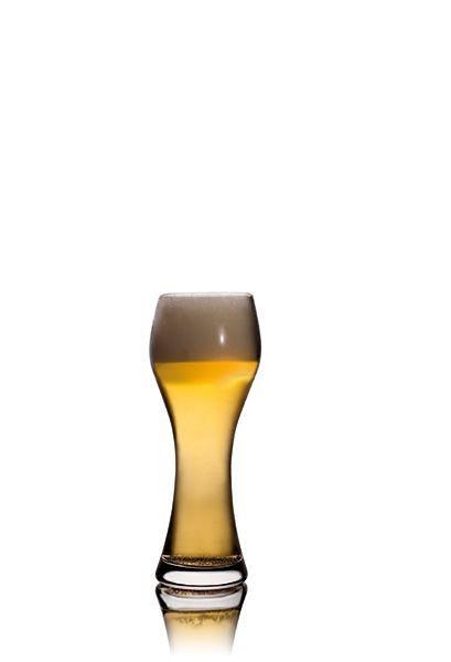 Copo Cristal Blumenau Weizen 500ml (unitário)