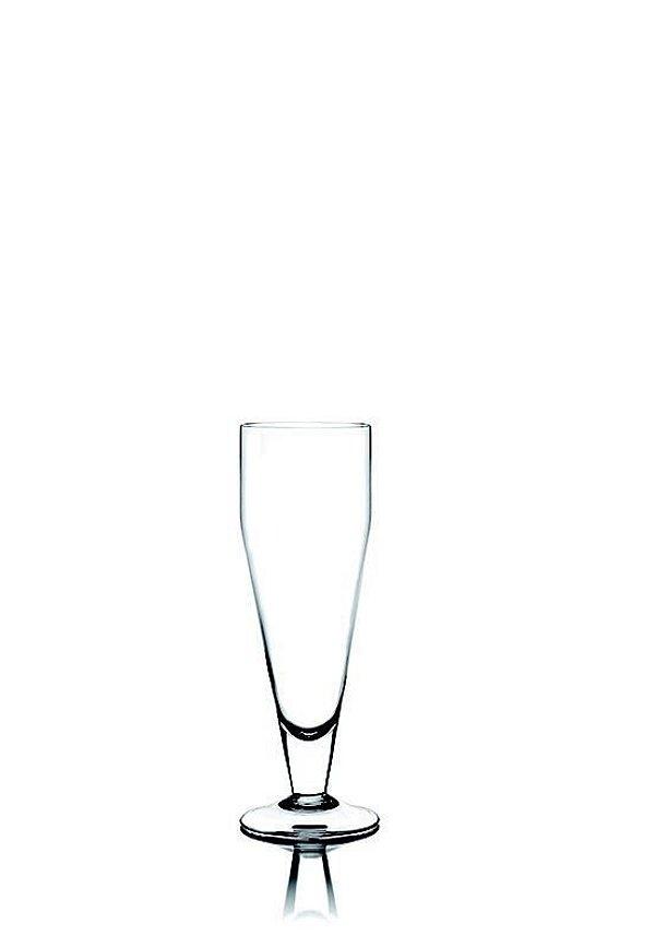 Taça Cristal Blumenau Chopp 200 ml (unitário)