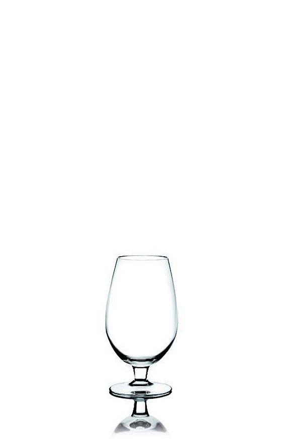 Taça Cristal Blumenau Bier 200 ml