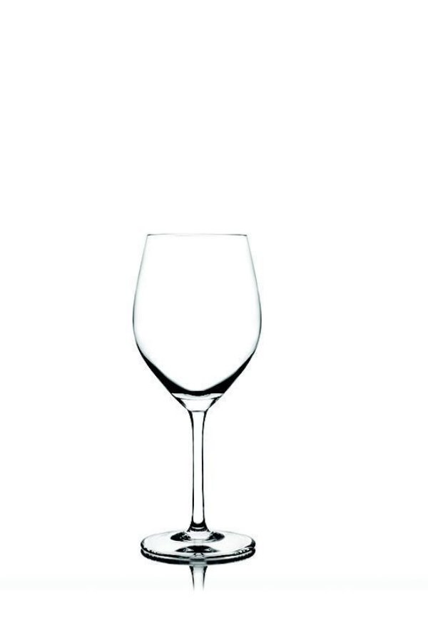 Taça Cristal Blumenau Bordeaux 630 ml (unitário)