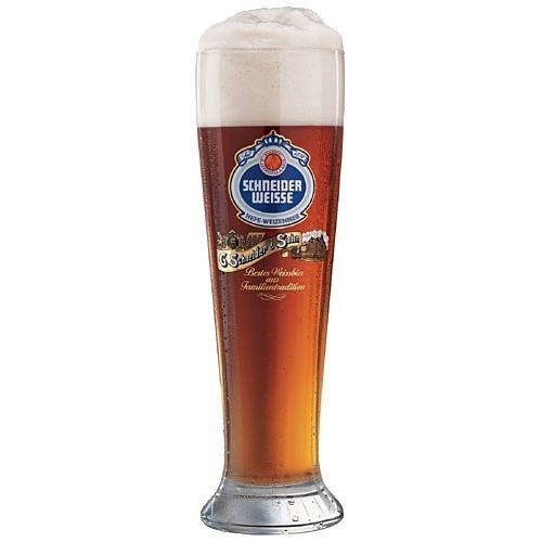 Copo Schneider Weisse 300 ml