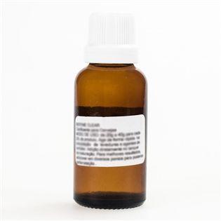 Biofine Clear 1796430