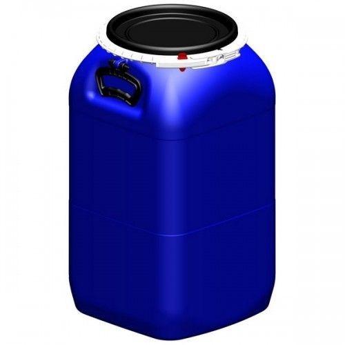 Bombona Azul de 60 litros
