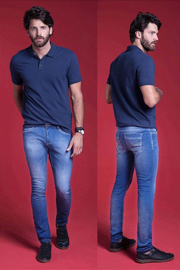 9c5c794a6 CALÇA SKYNNI - Nativa Black Jeans