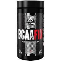 Bcaa Fix 120 tablets - Integral Medica