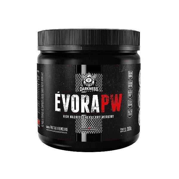 ÉVORA PW 300G
