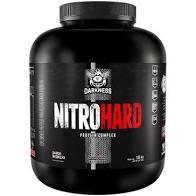 NITRO HARD 1,8 KG DARKNESS  INTEGRAL MEDICA