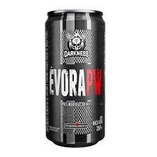 EVORA PW DRINK 269 ml