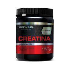 CREATINA CREAPURE 150g