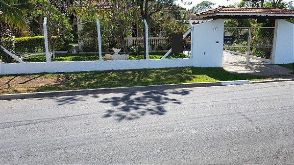 Chácara Excelente no Bairro Nova São Pedro II - São Pedro, SP | R$ 380.000,00.