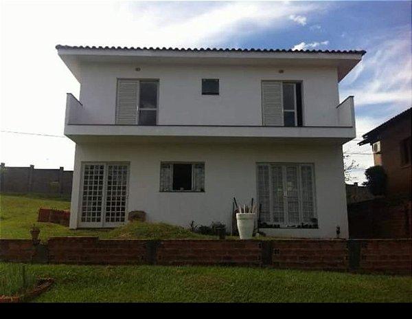 Bonita Casa em Condomínio Fechado na cidade de RIO CLARO - São Paulo! | R$ 980.000,00