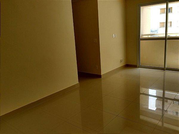 Vende-se Apartamento no Condomínio Terrara - Interlagos - São Paulo - SP   R$ 460.000,00