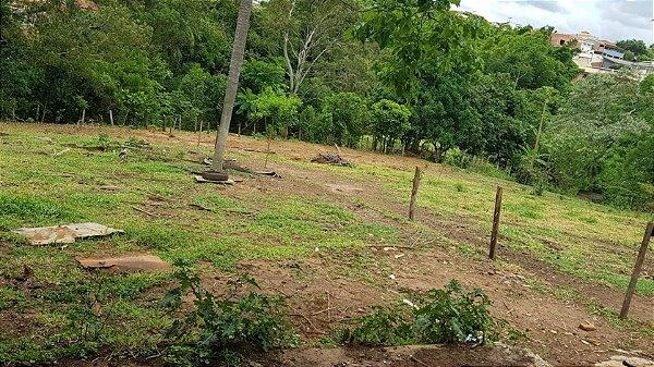 Oportunidade! Chácara no bairro Pallu- 5.000m2 - Centro de São Pedro - SP   R$ 850.000,00