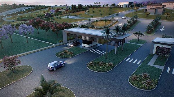 CONDOMÍNIO RESORT, LOTE, TERRENO a partir de 360m2 no melhor local de Piracicaba | a partir de R$ 232.200,00