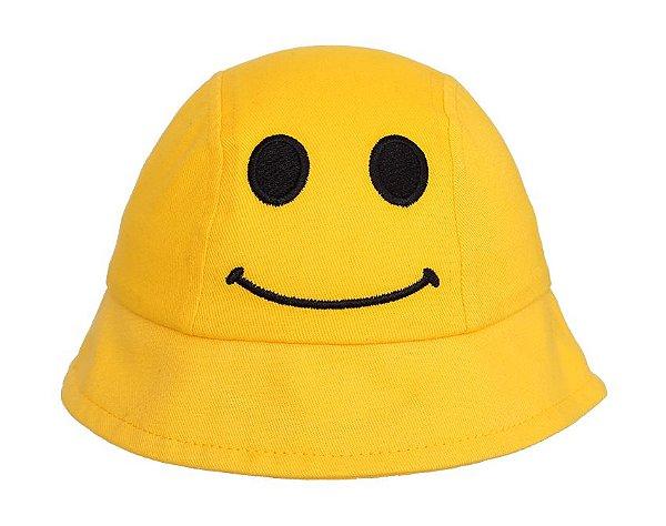 Chapéu Smile