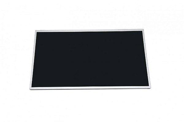 Tela Led 14 Notebook Itautec W7430 W7435 W7410 W7415