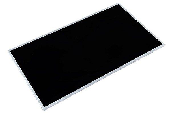 Tela 15.6 Led P/ Notebook Lenovo Ideapad Z560 G570 G550