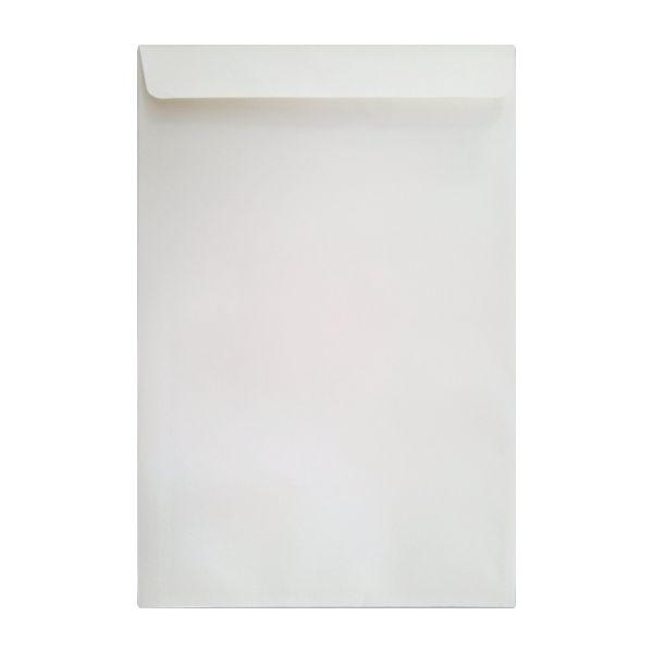 Envelope em cartão neutro para fotografias, 220 x 316mm - 200 un
