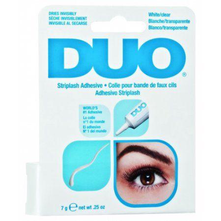 Ardell - Cola Para Cílios - Duo Adhesive Lash Adhesive Clear