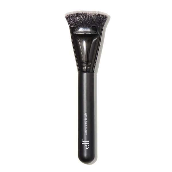 Elf - Pincel Contouring Brush