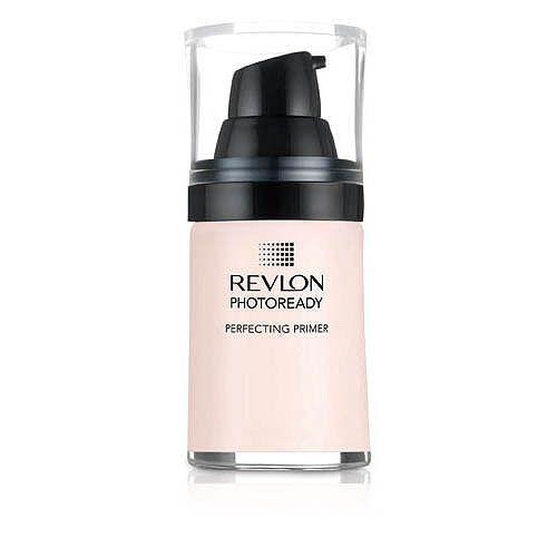 Revlon - Primer Photoready Perfecting - 001