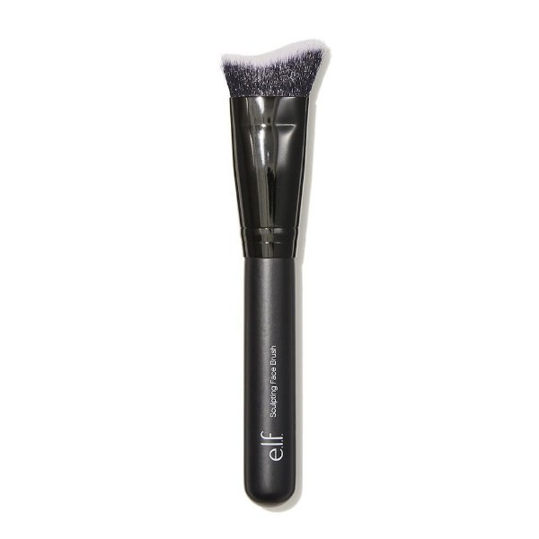Elf - Sculpting Face Brush