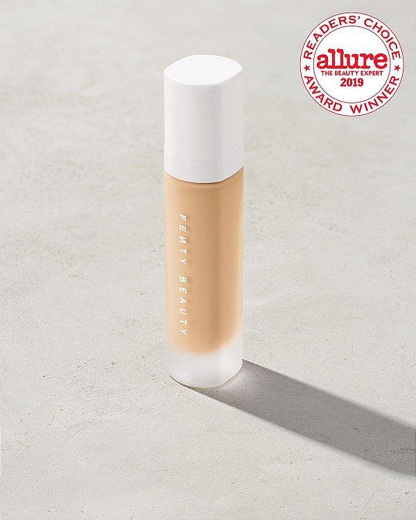 Fenty Beauty - Base Líquida - Pro Filt'R Soft Matte Longwear - 150