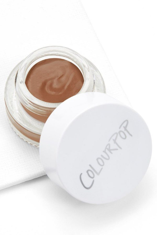 Colourpop - Brow Colour - Honey Blonde
